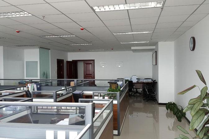 公司办公环境3